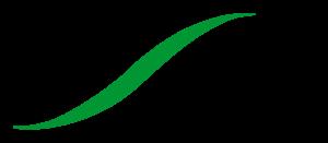 Logo Sousedé pod Kamínkem